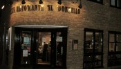 Il Bordello – Resident Reviewed