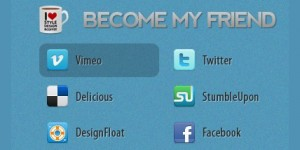 Online Wapping Social Networks