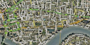 Wapping Town Council Public Meeting – 28 July