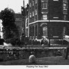A Prospect of Wapping – Wapping Writers