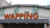 Wapping Local Town Council