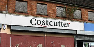 Costcutter in Wapping – Resident Views