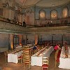 Wilton's Music Hall: The City's Hidden Stage