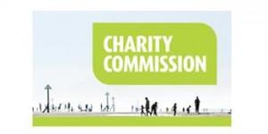 Turks Head Charity Commission investigation