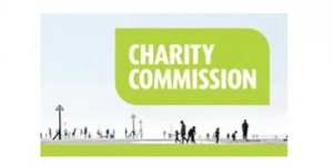 Charity Commission recommendations to Turks Head Company disclosed