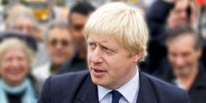 Boris Johnson makes King Edward Memorial Park U-turn
