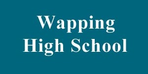 Latest Wapping secondary school news