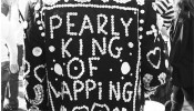 Wapping Summer Shindig searches for the Pearly King