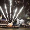 Mayor's Thames Festival 10th – 11th September