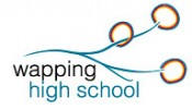 Apply now for a place at Wapping High School