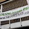 Important Save KEMP update and key January events