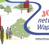 Network Wapping Meeting at 7.30pm – 5th September