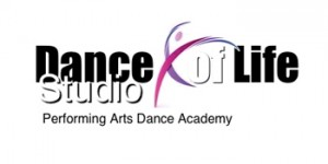 Dance of Life Studio