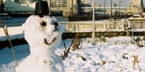 History of Wapping Trust film night and Christmas Fayre – 11th November