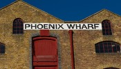 Public exhibition for the redevelopment of King Henry's, Swan and Phoenix Wharves – 9 April 2013
