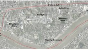 """Network Wapping applies to become """"Wapping's Neighbourhood Planning Forum"""""""