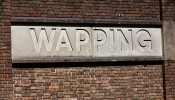 Resident groups call for support in objecting to Network Wapping's Neighbourhood Planning Forum application