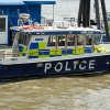 Open House 'Wapping' – Marine Police Museum and Hermitage Moorings