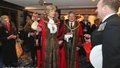 lord mayor rob