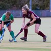 Wapping Hockey club wins £300k funding to improve John Orwell sports facilities