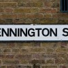 Meeting to discuss Pennington Street crime and disorder problems