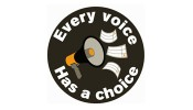 Don't forget to vote on 22nd May in the elections in Tower Hamlets