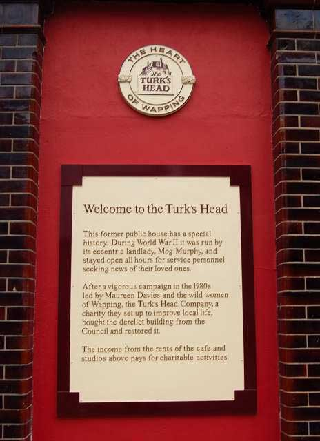 Turks-Head-New-Plaque